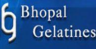 bhopal-geletines