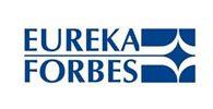 eureka-forbs